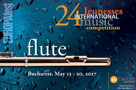 flute_competition_2017.jpg