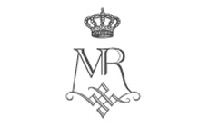 logo-Casa-Regala_220x140.jpg